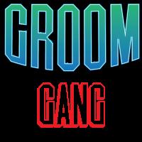 Groom Gang