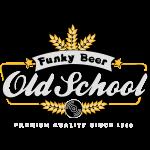 oldschoolbeer