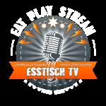 Streamshirt_EsstischTV