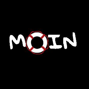 0033.1 Moin mit Rettungsring