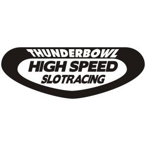 thunderbowl2