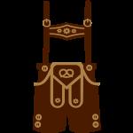 Lederhose