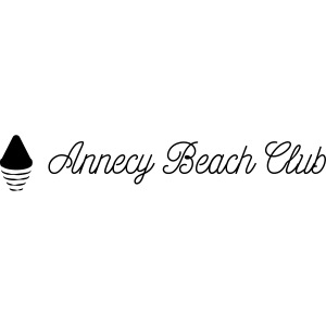 Annecy Beach Club - Bouee