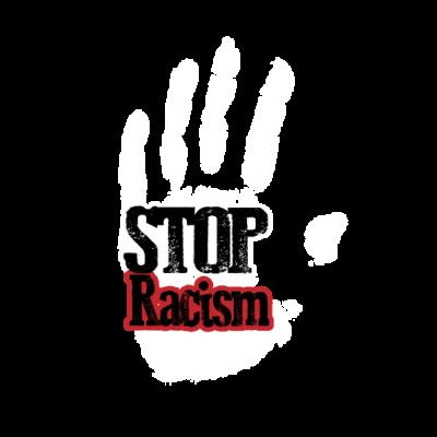 Deutschland Chemnitz WIR SIND MEHR DEMO - Deutschland Chemnitz WIR SIND MEHR DEMO - wir sind mehr,wir,stoppt den Rassismus,sind,politisch,mehr,Rassismus,Politik,Deutschland,Chemnitz
