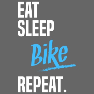 EAT SLEEP BIKE -2