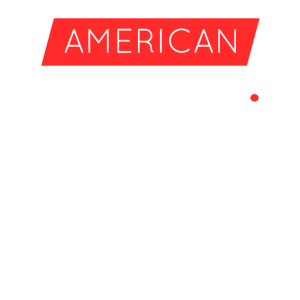 American Race Car