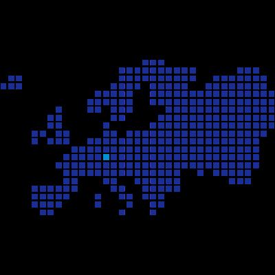 Franken Nürnberg Stuttgart Würzburg - Franken in Europa - sonneberg,pegnitz,ansbach,Würzburg,Vogtland,Suhl,Stuttgart,Schweinfurt,Saalfeld,Plauen,Nürnberg,Kulmbach,Kronach,Hof,Franken,Forchheim,Erlangen,Coburg,Bayreuth,Bamberg,Amberg