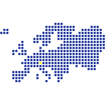 Switzerland Zurich Schweiz - Die Schweiz in Europa - zürich,zug,winterthur,switzerland,st gallen,rotkreuz,liechtenstein,davos,bregenz,bienne,biel,Thun,St Moritz,Schwyz,Schweiz,Schaffhausen,Olten,Luzern,Konstanz,Friedrichshafen,Feldkirch,Chur,Bern,Aarau