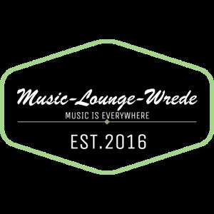 Music Lounge Wrede