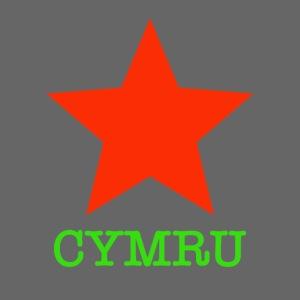 Seren Cymru