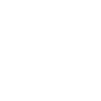 Free Your Spirit Joga Shirt
