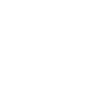 Camping Trip Explore