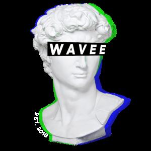 Wavee Head