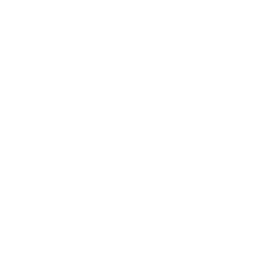 Pizza PLANETEN