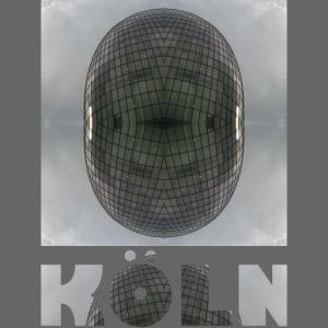 Köln #2