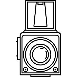 hasselblad 1600