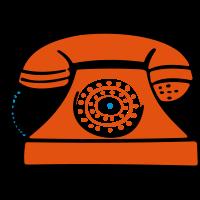 PHONERIERT