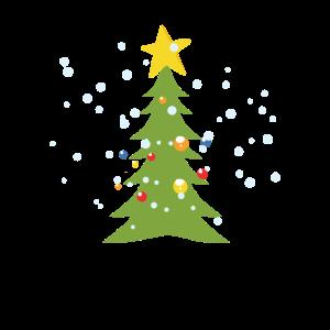 Tannenbaum Christbaum Xmas Weihnachten Geschenk