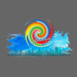 deisold photodesign photography Lüneburg