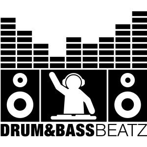 drum_and_bass_beatz__f1