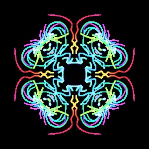 Tanz im Kreis