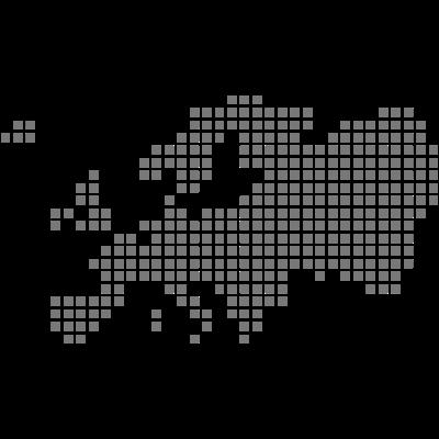 Maastricht Liege Aachen - Maastricht und Aachen in Europa - maastricht,liege,kerpen,erkelenz,Wallonien,Verviers,Venlo,Tongeren,Seraing,Mönchengladbach,Lommel,Lanaken,Helmond,Heerlen,Hasselt,Genk,Geleen,Eschweiler,Eindhoven,Düren,Aachen