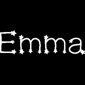 Emma - kleine Prinzessin