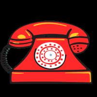 TelefonRED