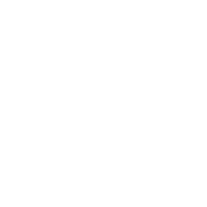 Forrest Gump Ping Pong Tischtennis Cartoon Motiv