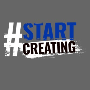 #STARTCREATING