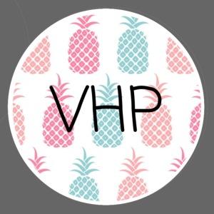 VHP Circle
