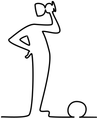 15138807