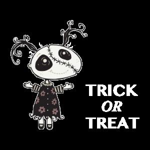 Halloweengirl
