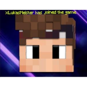 xxkyllingxx Nye twitch logo