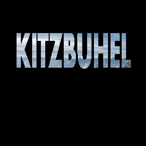 T-Shirt Kitzbühel