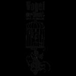 vodena_pixelshirt