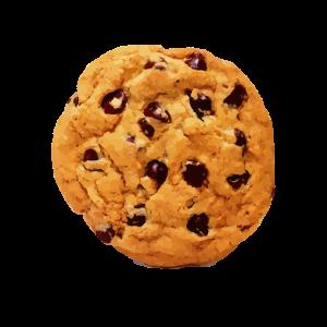 cookie Keks