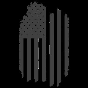 US Flag America