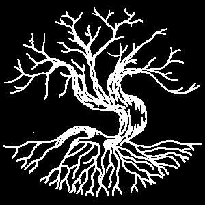 Baum des Lebens Tree of Life