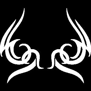 Tribal Tattoo Nr.8