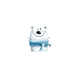 Birthday Boy I Jungen Geburtstag I Bär I Teddy