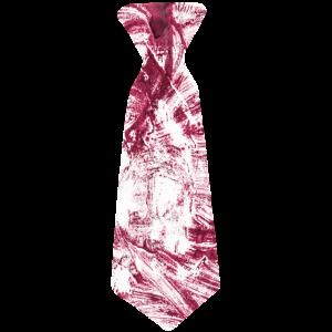 JGA Krawatte
