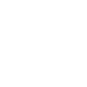 Hand Handabdruck Ornamente Geschenk weiß