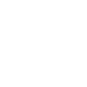 Anker Segeln Meer Seemann Boot Kapitän Schiff
