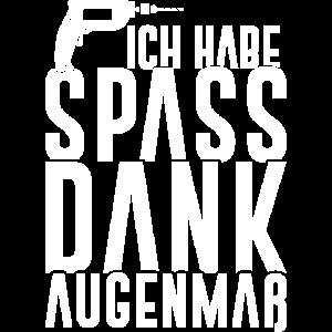 heimwerker spass frauen maenner t-shirt