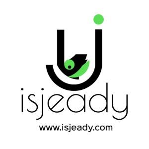 IsJeady