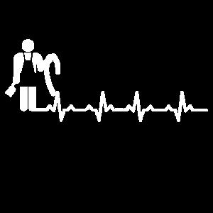 Heartbeats Butcher Heart Rate