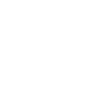 tribal Shirt Unisex
