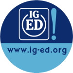 iged_rz_button_32mm