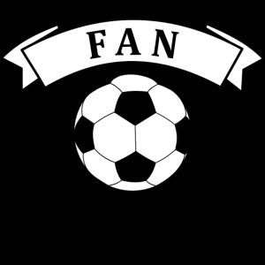 fussball fußball sport spielen fan soccer